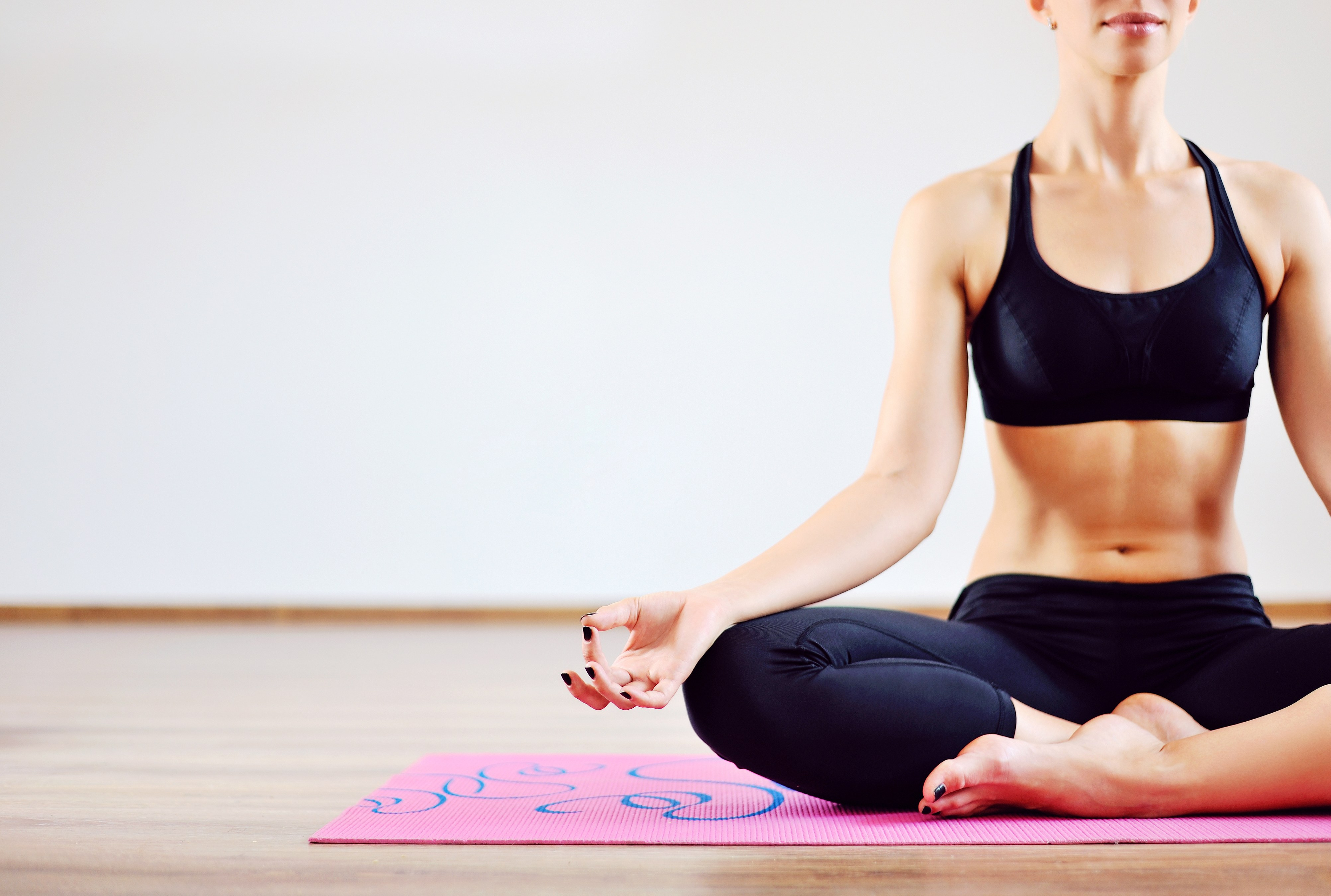 stressrelieftips stressreliefmeditation stressrelief relaxation stress meditation yoga aromatherapy wellbeing relax hypnosis peace timemanagement exercise mindfulness mindset zen fitness chakras dontthinkfar chill music