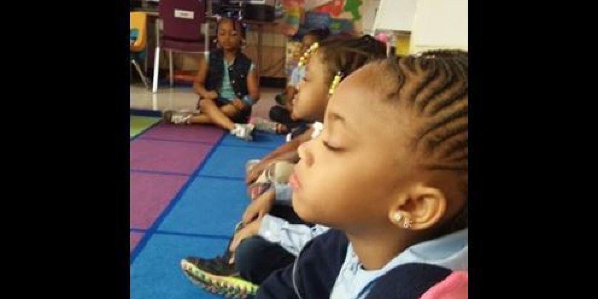 meditationforstressandanxiety stressreliefmeditation stressrelief relaxation stress meditation yoga aromatherapy wellbeing relax hypnosis peace timemanagement exercise mindfulness mindset zen fitness chakras dontthinkfar chill music