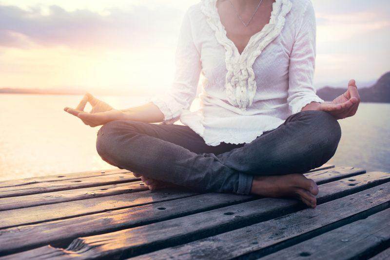 mindfulnessforstressandanxiety stressreliefmeditation stressrelief relaxation stress meditation yoga aromatherapy wellbeing relax hypnosis peace timemanagement exercise mindfulness mindset zen fitness chakras dontthinkfar chill music
