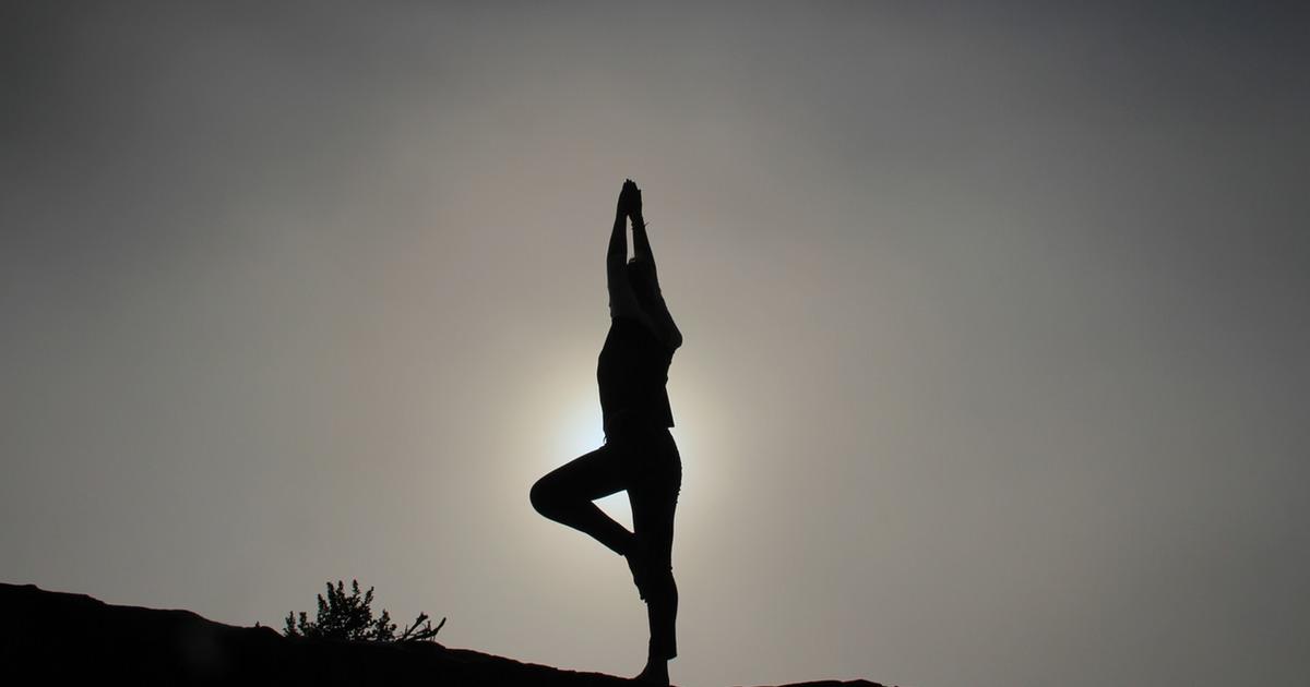 yogaforstressandanxiety stressreliefmeditation stressrelief relaxation stress meditation yoga aromatherapy wellbeing relax hypnosis peace timemanagement exercise mindfulness mindset zen fitness chakras dontthinkfar chill music