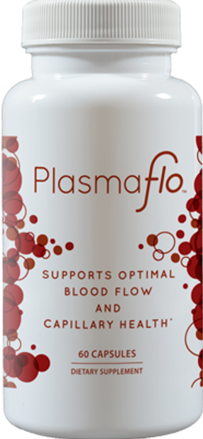 stem cell blood flow support