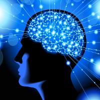 unlock your brain for success