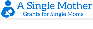FINANCIAL HELP FOR SINGLE MOMS