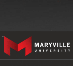 MARYVILLE UNIVERSITY STUDENTS: STOP SMOKING!