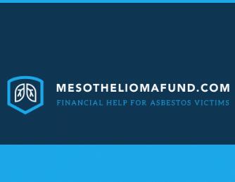 FINANCIAL HELP FOR MESOTHELIOMA - ASBESTOS VICTIMS